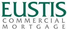 Eustis Commercial Mortgage Corporation